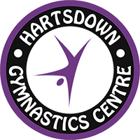 Hartsdown Leisure Centre, Margate, Hartsdown, Your Leisure, Gym, Swimming